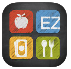 Pay for School Lunches Online: It's EZ