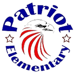 Order Patriot Spiritwear Here!