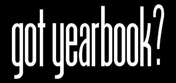 Yearbook are now $45.00 until December!!!