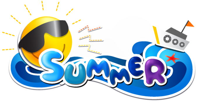 Have a great summer break! The 2019-2020 school year will resume August 14, 2019. School offices will open on August 1st at 1:00pm.