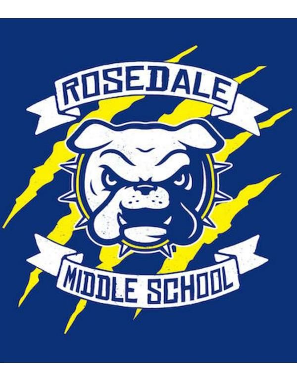 Rosedale Middle School