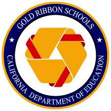 Gold Ribbon Award School Announced