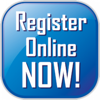 Online Registration Packets Available