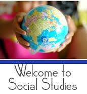 Image result for welcome to social studies class